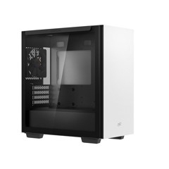 Case Deepcool Macube 110 White