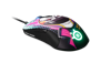 Chuột SteelSeries Sensei Ten  – Neon Rider CS:GO Limited