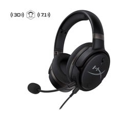 Tai nghe HyperX Cloud Orbit S
