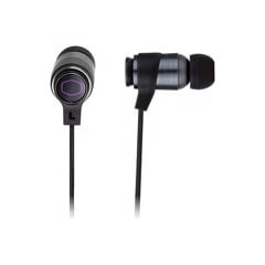 Tai Nghe Cooler Master MH710 Gaming Earbuds
