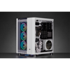 Case Corsair Crystal Series 680X RGB White