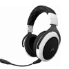 Tai Nghe Corsair HS70 Wireless White