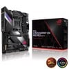 Mainboard ASUS CROSSHAIR VIII HERO X570 (AMD Socket AM4)