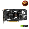 Card Màn Hình ASUS Dual GeForce® GTX 1660 Ti OC Edition 6GB GDDR6