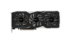 GIGABYTE GeForce GTX™ 1660 Ti Gaming OC 6G