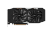 Card Màn Hình GIGABYTE GeForce GTX™ 1660 Ti WINDFORCE OC 6G