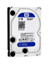 Ổ Cứng WD HDD 2TB Blue 5400rpm