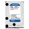 Ổ Cứng WD HDD 4TB Blue 5400rpm