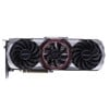 Card Màn Hình Colorful iGame GeForce RTX 3070 Advanced OC-V