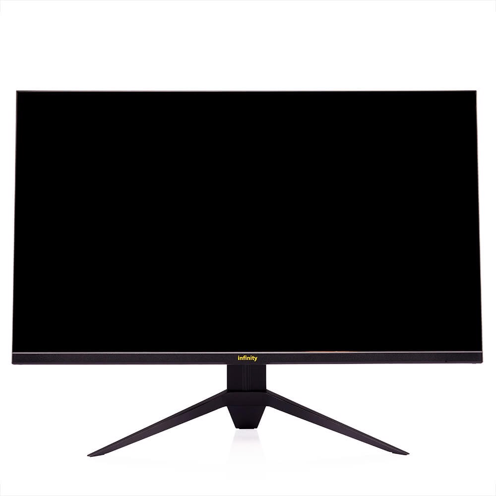 Màn Hình Infinity Predator – 27″ Full HD 165Hz Gaming Mornitor