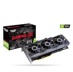 Card Màn Hình INNO3D GeForce RTX 2080 SUPER GAMING OC X3 8GB