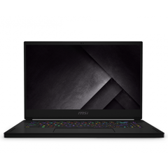 Laptop MSI Gaming GS66 Stealth 10SE ( i7 10750H 16GB RAM / 512GB SSD / RTX2060 6G / 15.6 inch FHD 240Hz )