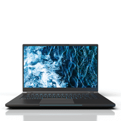 Laptop Gaming VGS Imperium - i7 9750H | 64GB | SSD 2TB | VGA RTX 2070