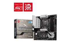 Mainboard MSI MAG B560M MORTAR WIFI