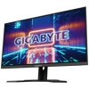 Màn hình Gaming Gigabyte G27F – EK 27″ 144Hz IPS Full HD