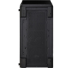 Case Montech Air 900 ARGB Black