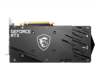 Card Màn Hình MSI GeForce RTX 3060 GAMING X 12G