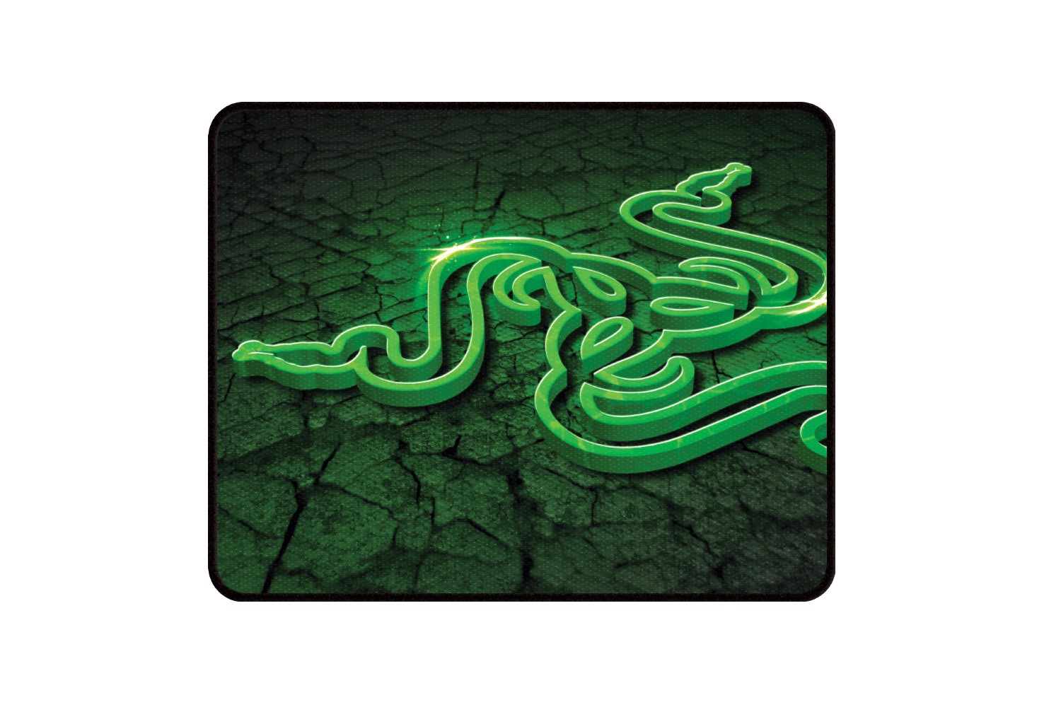 Razer Goliathus Medium (Control/Speed)