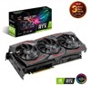 Card Màn Hình ROG Strix GeForce® RTX 2070 SUPER OC EDITION 8GB GDDR6