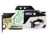 Card Màn Hình MSI GEFORCE RTX 2080 SEA HAWK EK X 8GB