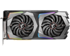Card Màn Hình MSI GeForce RTX 2070 GAMING Z 8G
