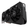 Card Màn Hình GIGABYTE GeForce® RTX 2070 Windforce 8G