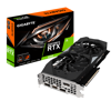 Card Màn Hình GIGABYTE GeForce RTX™ 2060 WINDFORCE OC 6G
