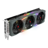 Card Màn Hình PNY RTX 3080 10GB XLR8 Gaming EPIC-X RGB Triple Fan