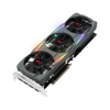 Card Màn Hình PNY RTX 3090 24GB XLR8 Gaming EPIC-X RGB Triple Fan Edition