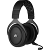 Tai Nghe Corsair HS70 PRO WIRELESS SE Carbon