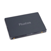 SSD Verico Phantom 480GB – SATA 3