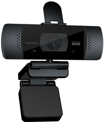 Webcam Thronmax STREAM GO X1 Pro