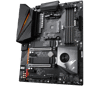 Mainboard GIGABYTE X570 AORUS PRO (AMD Socket AM4)
