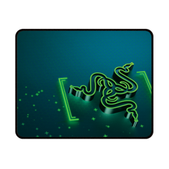 Razer Goliathus Control Gravity Edition Medium