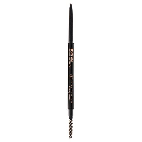 Chì kẻ mày Anastasia Brow Wiz Skinny Brow Pencil Soft Brown
