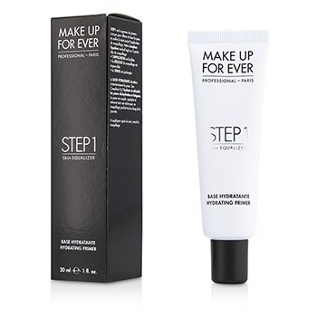Kem lót Make Up For Ever STEP 1 Hydrating Primer 3 For Dry Skin 30ml
