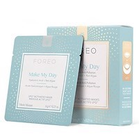 Mặt nạ Foreo Make My Day
