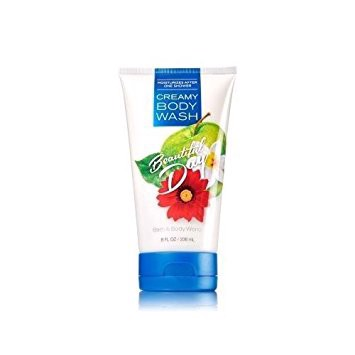 Kem tắm Bath & Body Works Beautiful Day