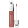 Son màu Dior Addict Lip Tattoo Long Wear Colored Tint