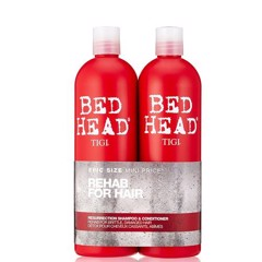 Set gội xả Bed Head TIGI