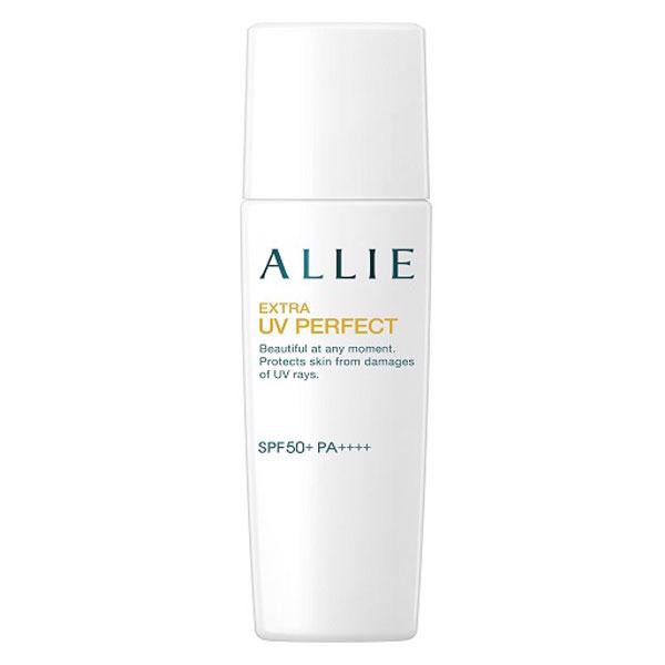 Kem chống nắng KANEBO ALLIE EXTRA UV PERFECT SPF50+ PA+++