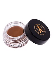 Kẻ mày Gel Anastasia Dipbrow Pomade Ash Brown 4g