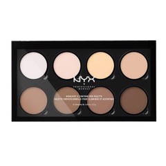 Bảng Highlight Contour Nyx