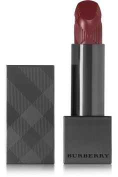 Son màu Burberry Lip Velvet Long Lasting Matte