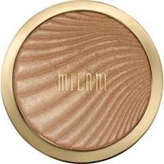 Phấn Highlight Milani Strobelight Instant Glow Powder Glowing/Rayonnante 04
