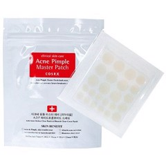 Cosrx Acne Pimple Master Patch 24 miếng