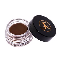 Kẻ mày Gel Anastasia Dipbrow Pomade Soft Brown 4g