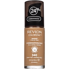 Kem nền Revlon Colorstay Combination / Oily Skin SPF 15