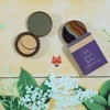 Che khuyết điểm CC Tarte colored clay CC Concealer & Corrector Medium
