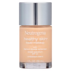 Kem nền Neutrogena Healthy Skin Liquid
